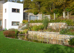 Temps cerises sprl for Entretien jardin particulier 95